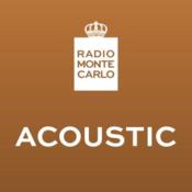 Radio RMC Acoustic