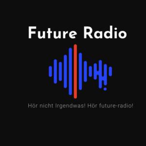 Radio future-radio