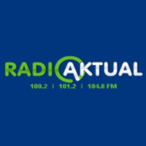 Radio Radio Aktual