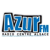 Radio Azur FM 67