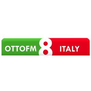 Radio Otto FM Italy