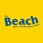 Radio The Beach