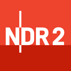 Radio NDR 2 Soundcheck Milestones