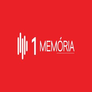 Radio Antena 1 Memória