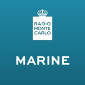 Radio Radio Monte Carlo - Marine