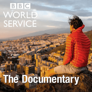 Podcast The Documentary Podcast