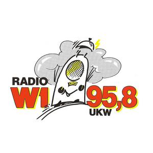 Radio radio-w1