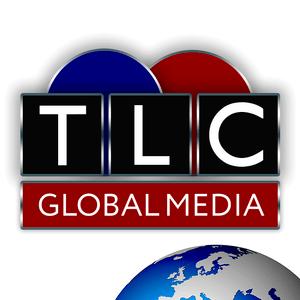 Radio TLC Global Media Radio