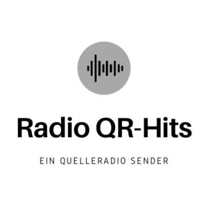 Radio Radio QR