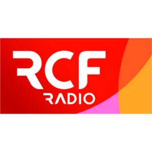 Podcast RCF [Alsace] Visages d'Alsace
