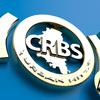 CRBS Melodía Clásica