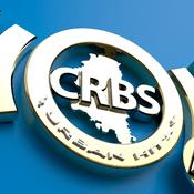 Radio CRBS Melodía Clásica