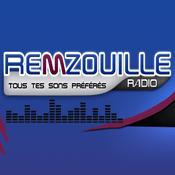 Radio Remzouille Radio