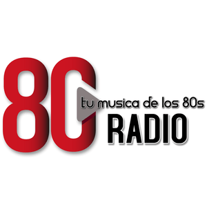 Radio Radio 80s