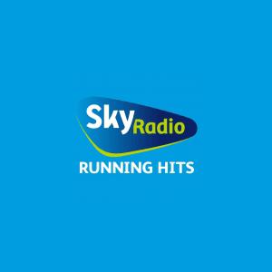 Radio Sky Radio Running Hits Starter