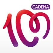 Radio CADENA 100