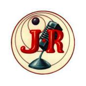 Radio Jupok Radio