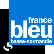 Radio France Bleu Normandie (Calvados - Orne)