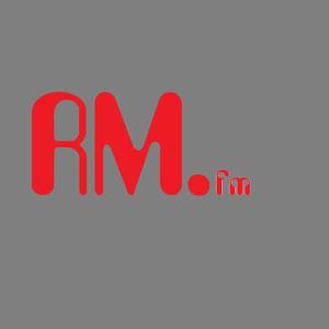 Radio rheinmaingaming