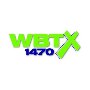 Radio WBTX 1470 AM