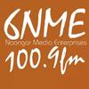 6NME - Noongar Radio 100.9 fm