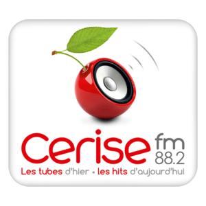 Radio Cerise FM
