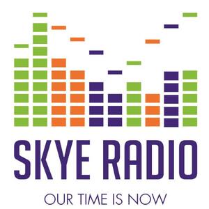 Radio Skye Radio