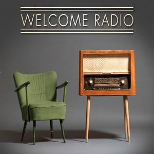 Radio WELCOME RADIO