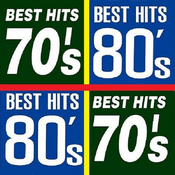 Radio 70s 80s All Time Greatest