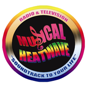 Radio Musical Heatwave