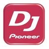 Pioneer DJ Radio
