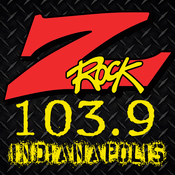Radio Z-Rock 103.9