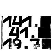 Radio 141.41.19.7