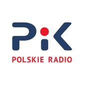 Radio Polskie Radio PiK