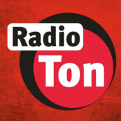 Radio Radio Ton – Main Tauber/Hohenlohe