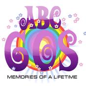 Radio ABC 60s