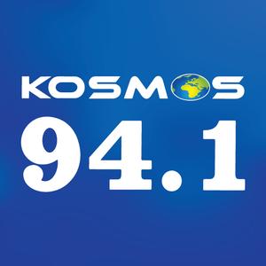 Radio Kosmos Radio 94.1 FM