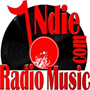 Radio Indie Radio Music