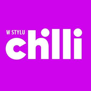 Radio Chilli ZET World Jazz