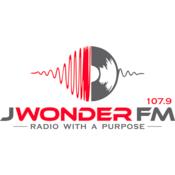 Radio Jwonder FM