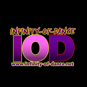 Radio Infinity Of Dance