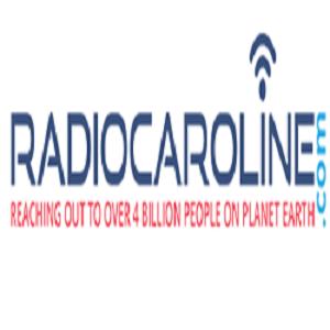Radio Radio Caroline