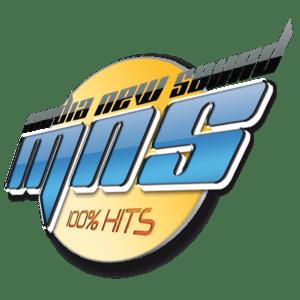 Radio MNS Radio
