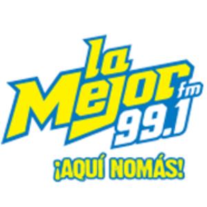 Radio La Mejor Piedras Negras