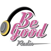 Radio BeGoodRadio - 80s Lite