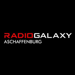 Radio Radio Galaxy Aschaffenburg