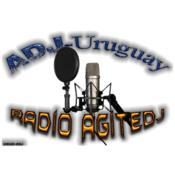 Radio agitedj