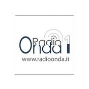 Radio Radio Onda 1