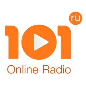 Radio 101.ru: Cyber Space