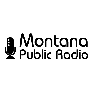 KAPC - Montana Public Radio 91.3 FM